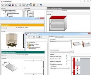Technologia CAD