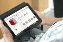 Moebelverkauf-online-10002