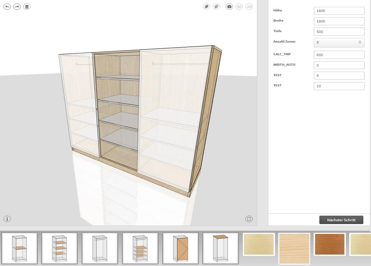 My_Design-06-1