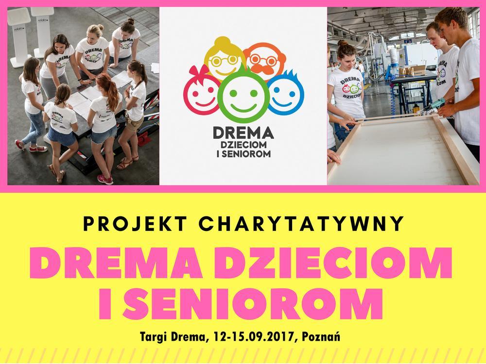 drema_dzieciom_i_seniorom_prezentacja21-01a