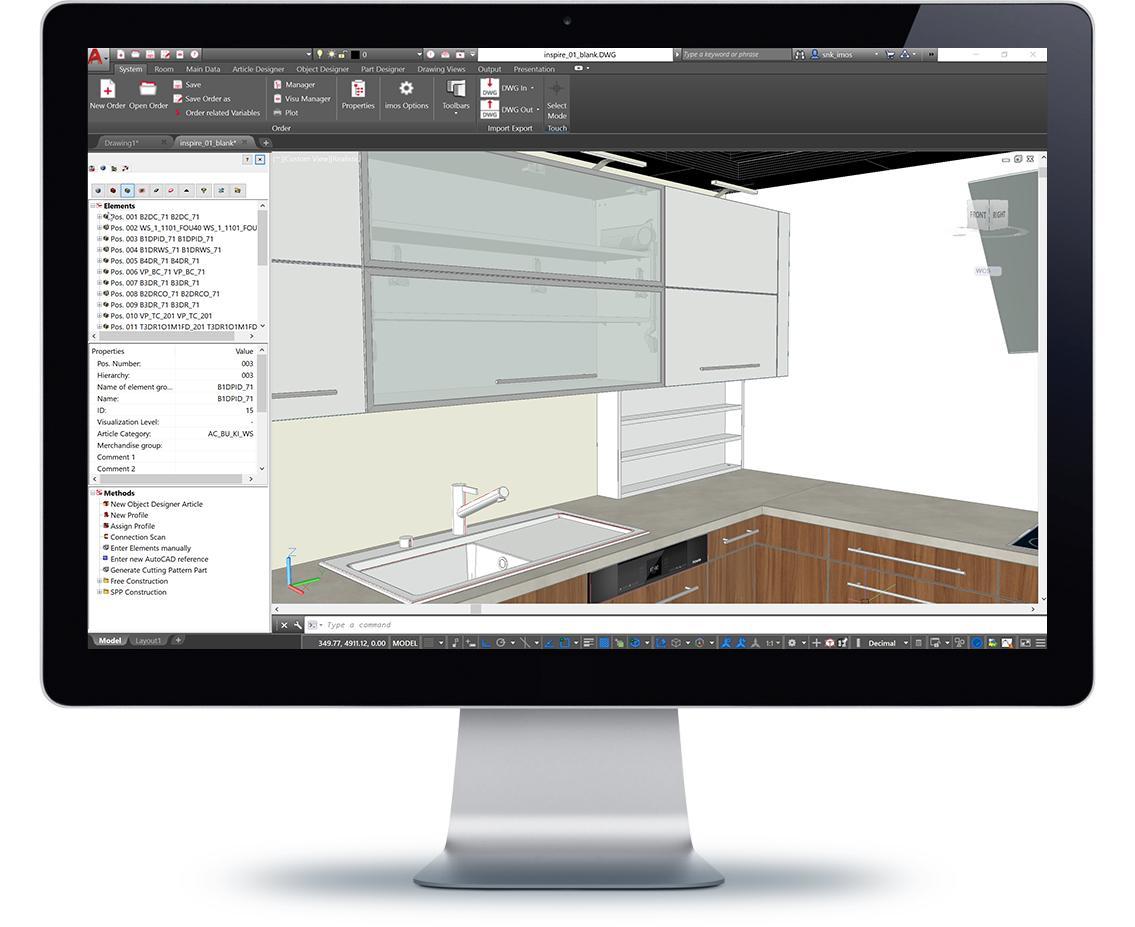 iX-Design_Retusche-Monitor-Kueche